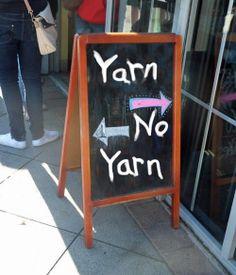Yarn!                                                       …