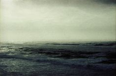 untitled    photo by Carlos Nascimento, strange days series
