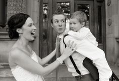 ring bearer picture