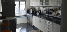 Apartamento T3+1 | Montijo | 600€
