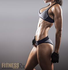 10 Reasons Protein Is Even More Important for Women: Body, beauty & long-term health benefits!