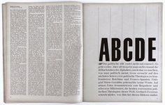 TWEN - Issue 7 - 1962