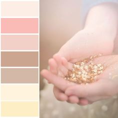 Color pallet from Carly Kmyta's blog http://www.carlykmyta.com/