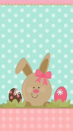 #easter #wallpaper #iphone
