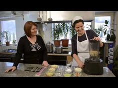 Smantana vegetala | Traieste Gateste cu Dragoste - YouTube Raw Vegan, Unt, Youtube, Healthy Eating, Healthy Food, Youtube Movies
