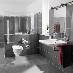 small+bathroom+tile+shower+ideas | bathroom tile designs for small bathrooms 2 bathroom tile designs for ...