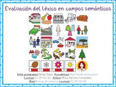 A Drive-elem indexkép-előnézete Spanish Vocabulary, Teaching French, Learning Spanish, Google Drive, Instagram Actualizado, Dado, Autism, Blog, School