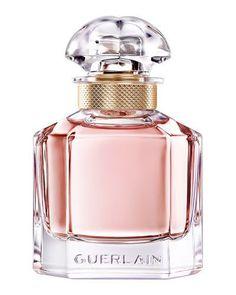 c154810717 Guerlain Mon Eau de Parfum Spray, 1.0 oz./ 30 mL