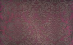Palazzo by SAHCO  SAHCO Fabrics, Wallcoverings, Rugs, Accessories