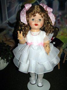 saucy walker doll - Google Search