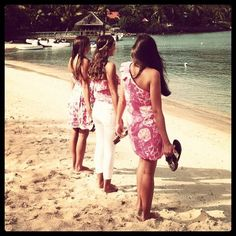 """""""Not always sunny but always in a sunny state of mind."""" - Lilly Pulitzer #lillysaid via @ grace_kay8 Instagram"""