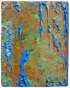 Hans_Hofmann_Untitled
