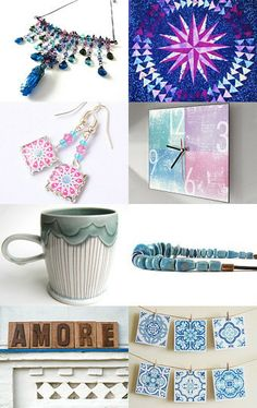 Beautiful Things by Shawn Cannon on Etsy--Pinned with TreasuryPin.com