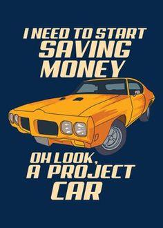 Car Quotes, Gift Quotes, Car Shop, Vintage Trucks, Collector Cars, Retro Cars, Calendar Diary, Calendar Calendar, Notebooks