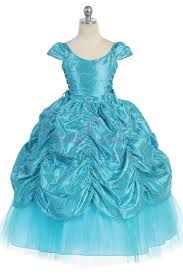 Gorgeous Cinderella Dress <3 <3 <3