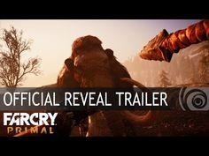 El próximo Far Cry se tomará la prehistoria. Tal y como se había filtrado, la próxima entrega de Far Cry tendrá lugar en la prehistoria. El título llevará por nombre Far Cry Primal y saldrá el 23 de febrero de 2016 para Xbox One y PS4. Un mes más tarde estará disponible en PC.   El juego fue presentado por medio de un tráiler en el que podemos apreciar los primeros compases de la humanidad, donde la cacería y la guerra con otras tribus era el pan de cada día.