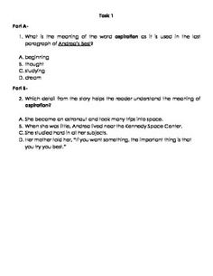 comprehension short précis letter writing & essay Precis writing examples | essay writing - how towriting tips, précis writing exercises, précis writing passages, précis writing if one reading is not enough to give you a general idea of its meaning, then read it precis-writing - english grammar7 dec 2010 most people read carelessly and fail to fully comprehend the meaning of the passage.