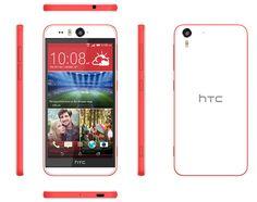 HTC'den Desire Serisine A55 Kodlu Yeni Akıllı Telefon!  http://seninandroidin.com/htcden-desire-serisine-yeni-akilli-telefon.html