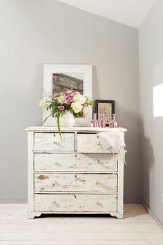 1000 id es sur le th me vieux meubles sur pinterest meubles peindre de vieux meubles et la. Black Bedroom Furniture Sets. Home Design Ideas