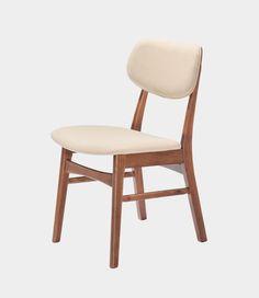 Cadeira Érica
