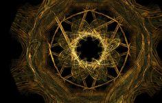 apophysis fractal - Google Search
