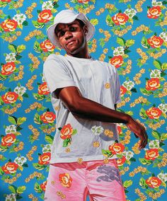 kehinde_wiley_world_stage_brazil_13