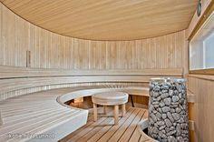 Myynnissä - Porkkala, Kirkkonummi: lomarakennus, sivurakennus ja sauna - Porkkala, 02480 Kirkkonummi - Huoneistokeskus Kirkkonummi   Oikotie