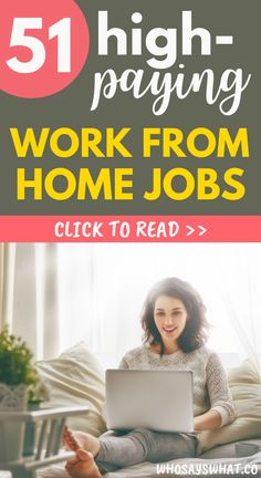 10 legitimate work from home jobs that are perfect for moms and beginners. Data entry, non-phone, high paying jobs to replace your current career. Legit Work From Home, Legitimate Work From Home, Work From Home Tips, Make Money From Home, Way To Make Money, Make Money Online, Best Online Jobs, Going Through The Motions, Earn More Money