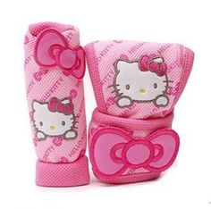 Hello Kitty Sanrio Car Shift & Hand Brake Cover by Hello Kitty, http://www.amazon.com/dp/B0034Y89K2/ref=cm_sw_r_pi_dp_8xkgrb1X2X7M9    I really really want this!!