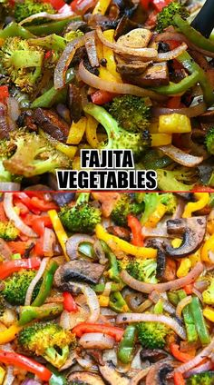 Mix Vegetable Recipe, Roasted Vegetable Recipes, Veggie Recipes, Indian Food Recipes, Keto Recipes, Cooking Recipes, Healthy Recipes, Simple Vegetable Recipes, Recipes Dinner