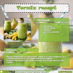 Egyszerű zöldturmix recept.png (1080×1080)