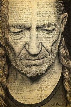 Willie Nelson                                                                                                                                                                                 More