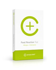 Our Home Cortisol Test is easy to Use. Check your Cortisol Stress Levels now! Cortisol, Lactose Intolerance Test, Vitamin D Test, Testosterone Test, Bon Point, Les Allergies, Allergy Testing, Stress, Immune System