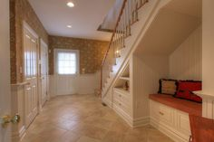 Mendham Boro, NJ Coldwell Banker Residential Brokerage