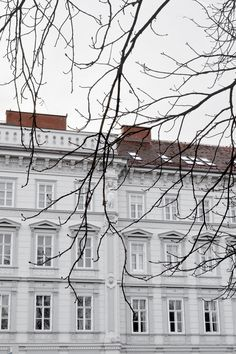 Graz, Austria Graz Austria, Looking Up, Facade, That Look, Around The Worlds, Abstract, Building, Artwork, Beautiful
