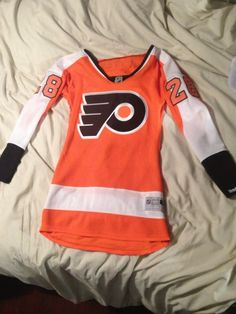 1000 Images About Hockey Dresses On Pinterest Toronto
