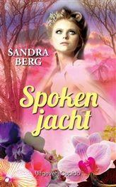 Spokenjacht http://www.bruna.nl/boeken/spokenjacht-9789462040120