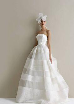 #ateliersignore #napoli #campania #wedding #swag #bride #sposa #tuttosposi #matrimonio