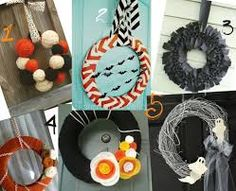 halloween decorations cheap - Google Search