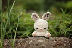 File:Penelope-the-Bunny.jpg