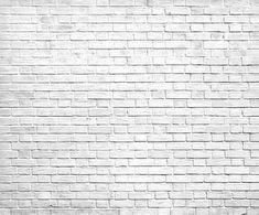 Fototapety - inspirujące zdjęcia na ścianie Uwalls