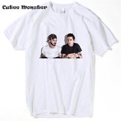Fashion Twenty One Pilots T Shirt Men 2017 Josh Dun Tyler Joseph 3D Printed T-shirts Unisex Hip Hop Harajuku Top Tee 3XL