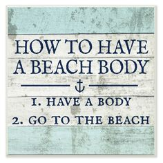 Best Beach Signs Sayings & Quotes - Coastal Decor Ideas and Interior Design Inspiration Images Beach Sign Sayings, Beach Signs, Ocean Sayings, Beach House Signs, Ocean Quotes, Lake Signs, Coastal Style, Coastal Decor, Interior Design Advice