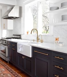 like this except would do grey cabinet bases