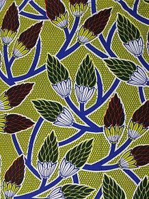 www.cewax.fr aime les tissus africains!!! Visitez la boutique de CéWax, sacs et bijoux en pagne wax : http://cewax.fr/ #Africanfashion, #ethnotendance, african prints pattern fabrics, kitenge, kanga, pagne, mudcloth, bazin, Style ethnique, tribal, #wax, #ankara, #kente, #bogolan, #Africanprintfashion, #ethnotendance, - Empire Textiles   Wax Prints   Vlisco Holland Wax