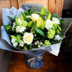 Send Get Well flowers with Bloom Magic! Let your loved ones know you are thinking of them with great flowers, bouquets & gift sets. Delivery throughout Ireland. Flower Arrangement, Floral Arrangements, Get Well Flowers, Send Flowers Online, Specials Today, Same Day Flower Delivery, Seasonal Flowers, Chocolates, Ireland