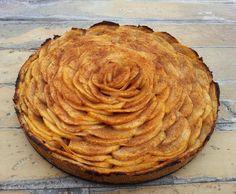 Apple pie #applepie #apple #pie #homemade #cinnamon #dessert #delicious #sugarfree #oatmealflour #healthyfood #healthy #healthydessert #eatclean #fit #mutimiteszel #mutimiteszel_fitt