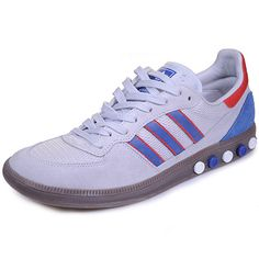huge discount b2c22 08705 Adidas Handball 5 Plug Balonmano, Zapatillas Adidas, Tapones, Entrenadores