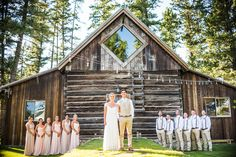 Joanna August | Montana Bride Feature  | Tiny Dancer | Real Weddings | Photo By: Marianne Wiest Photography