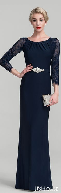 Simple, elegant and gorgeous dress for mothers. #JJsHouse #Mother